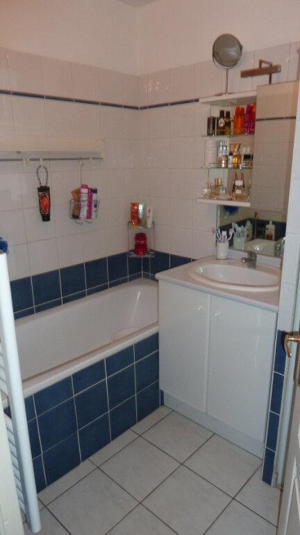 Appartement à vendre 3 48.05m2 à Saint-Jean-de-Védas vignette-6