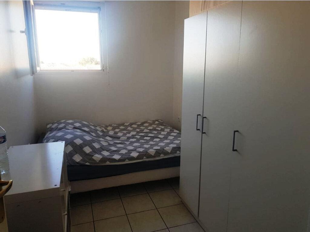 Appartement à vendre 3 48.05m2 à Saint-Jean-de-Védas vignette-8