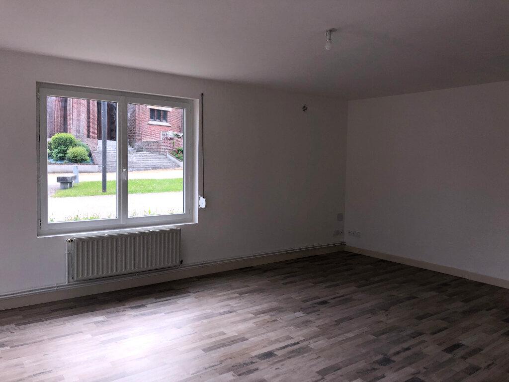 Appartement à louer 2 59.9m2 à Jussy vignette-6