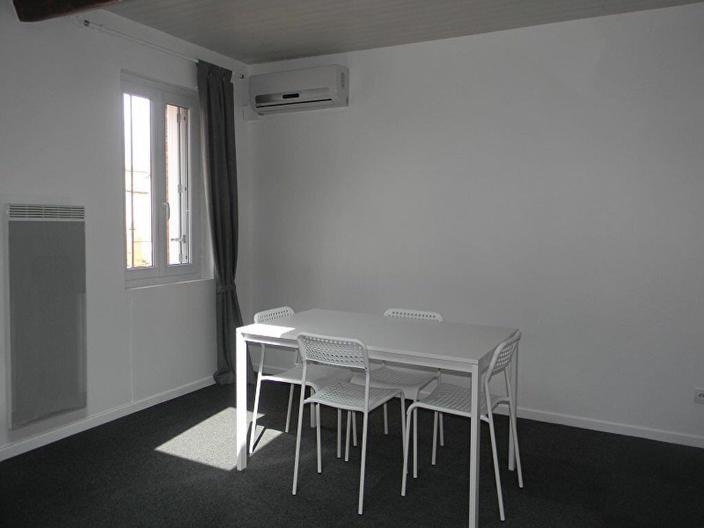 Appartement à louer 2 42m2 à Toulouse vignette-9
