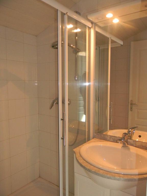 Appartement à louer 2 42m2 à Toulouse vignette-11