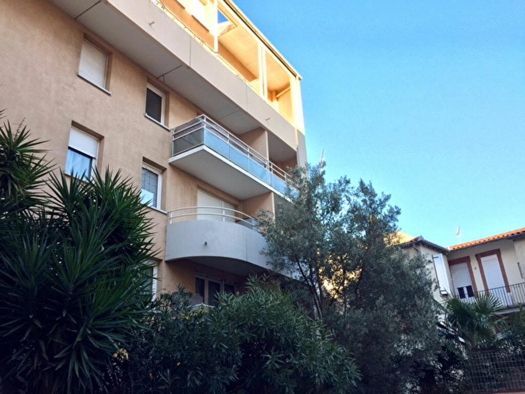 Appartement à louer 2 49.34m2 à Toulouse vignette-3