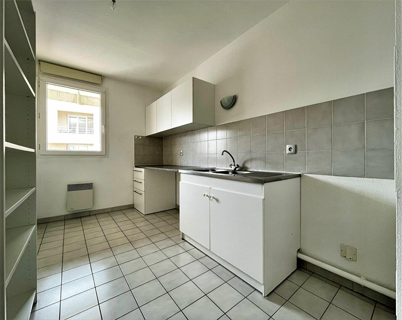 Appartement à louer 2 49.34m2 à Toulouse vignette-4