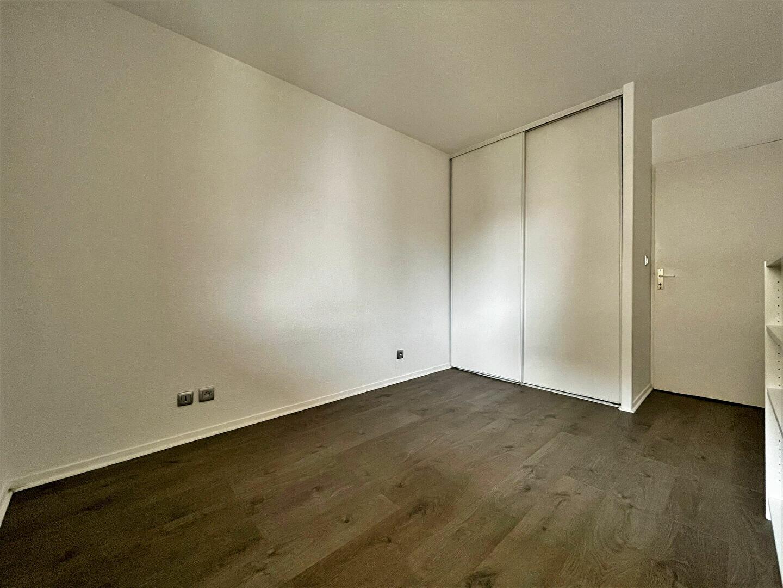 Appartement à louer 2 49.34m2 à Toulouse vignette-6