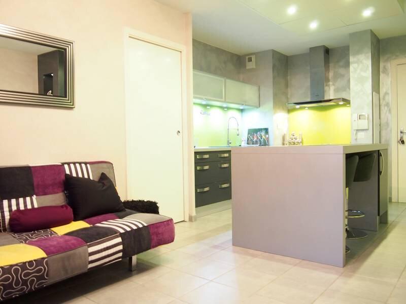 Appartement à vendre 2 41.09m2 à Toulouse vignette-3