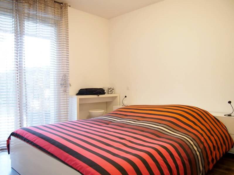 Appartement à vendre 2 41.09m2 à Toulouse vignette-5
