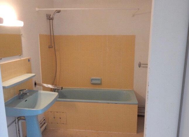 Appartement à vendre 1 33.47m2 à Toulouse vignette-5