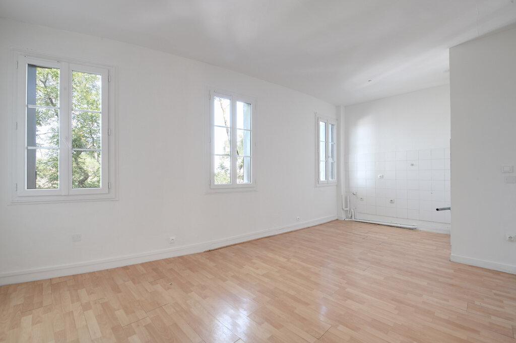 Appartement à vendre 3 46.2m2 à Toulouse vignette-1