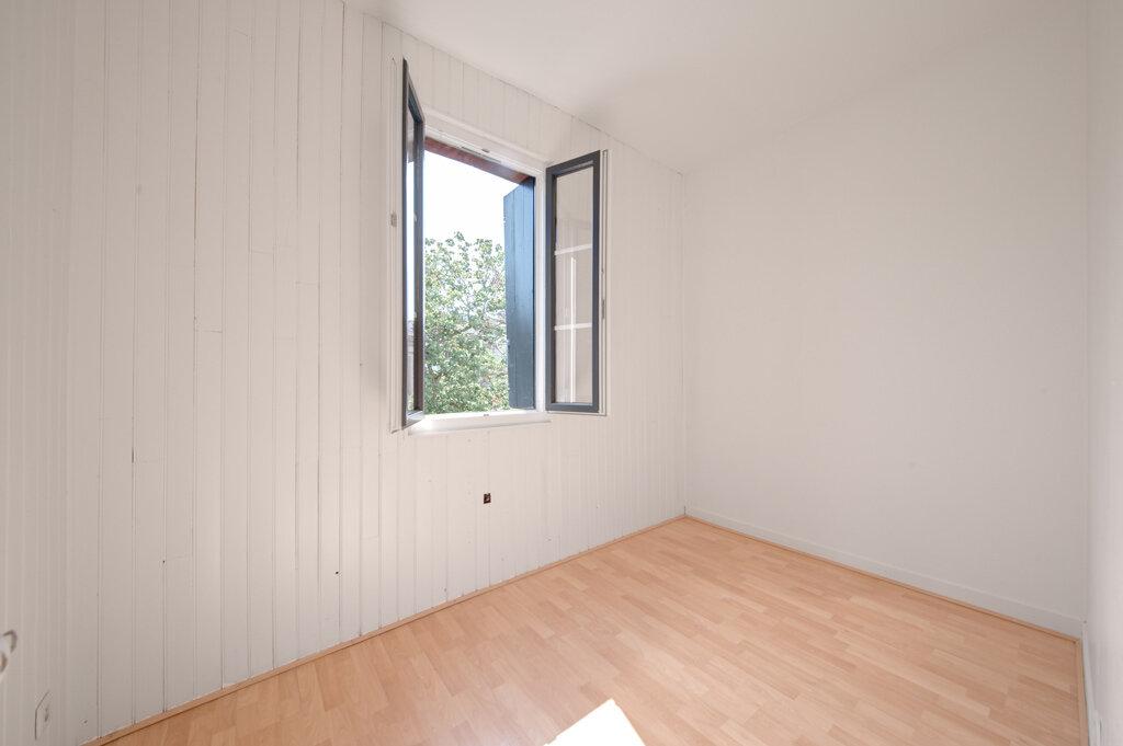 Appartement à vendre 3 46.2m2 à Toulouse vignette-3