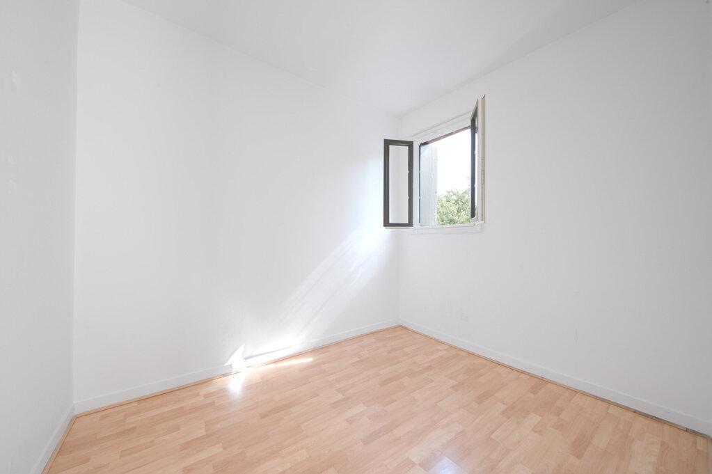 Appartement à vendre 3 46.2m2 à Toulouse vignette-4