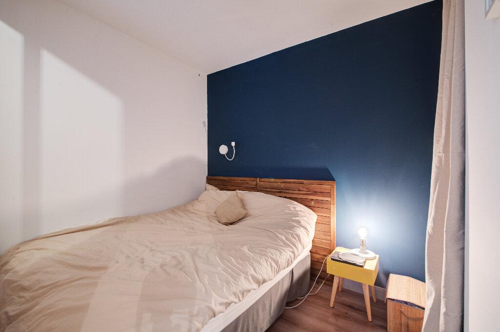 Appartement à vendre 3 81.32m2 à Toulouse vignette-4