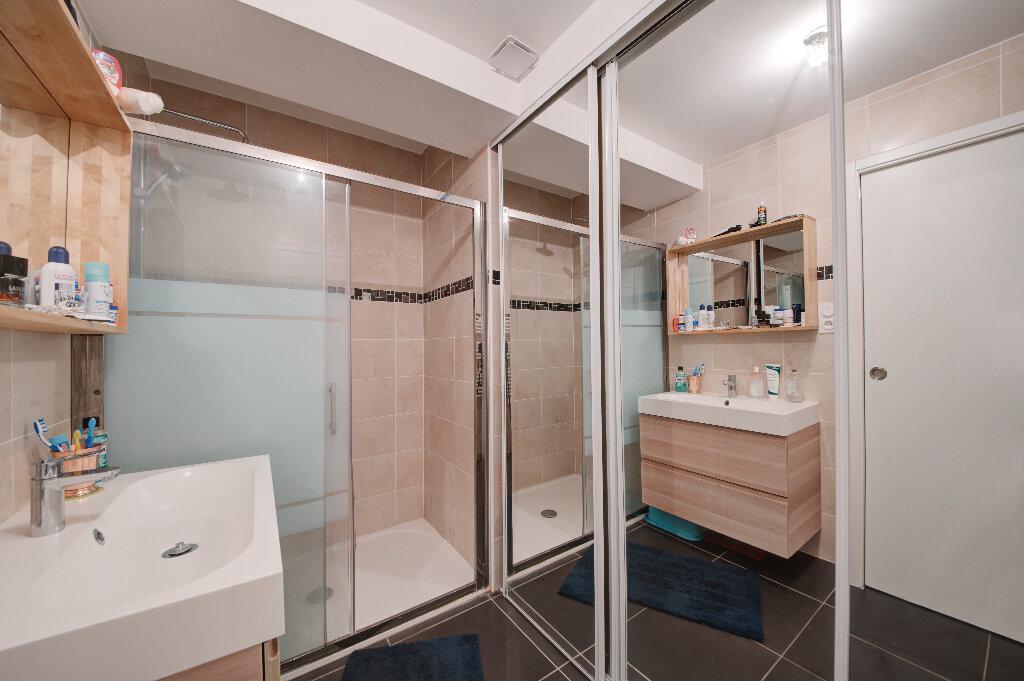 Appartement à vendre 3 81.32m2 à Toulouse vignette-5