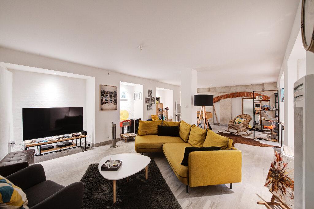 Appartement à vendre 3 81.32m2 à Toulouse vignette-6