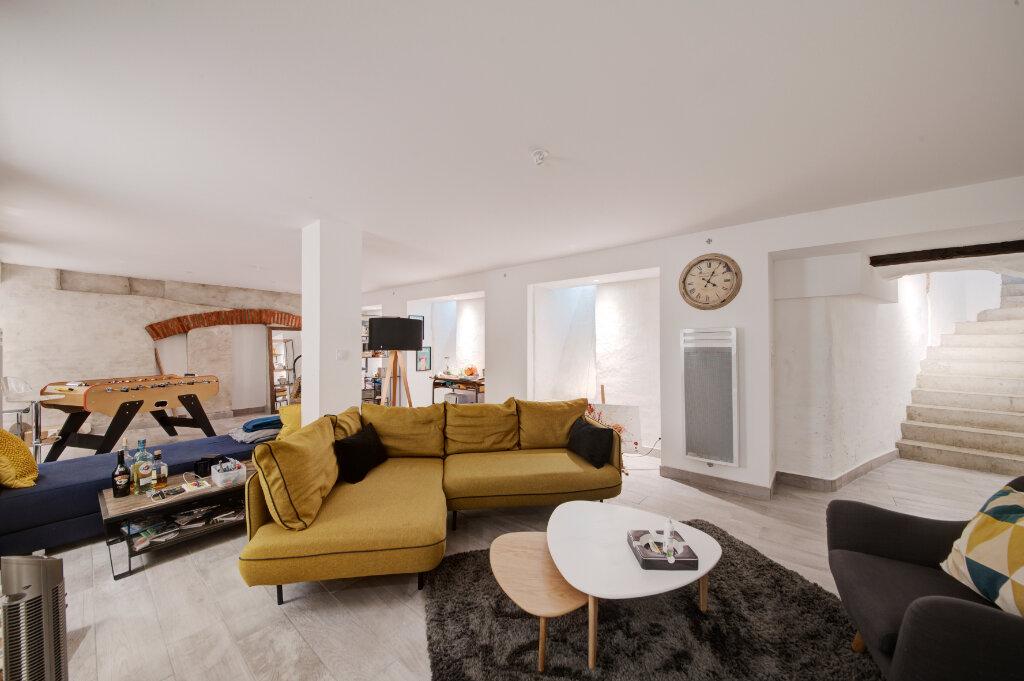 Appartement à vendre 3 81.32m2 à Toulouse vignette-7