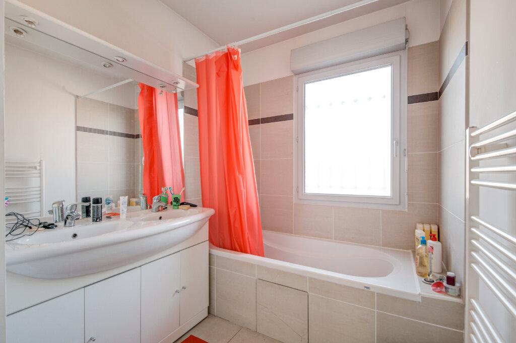 Appartement à vendre 5 123.74m2 à Toulouse vignette-7