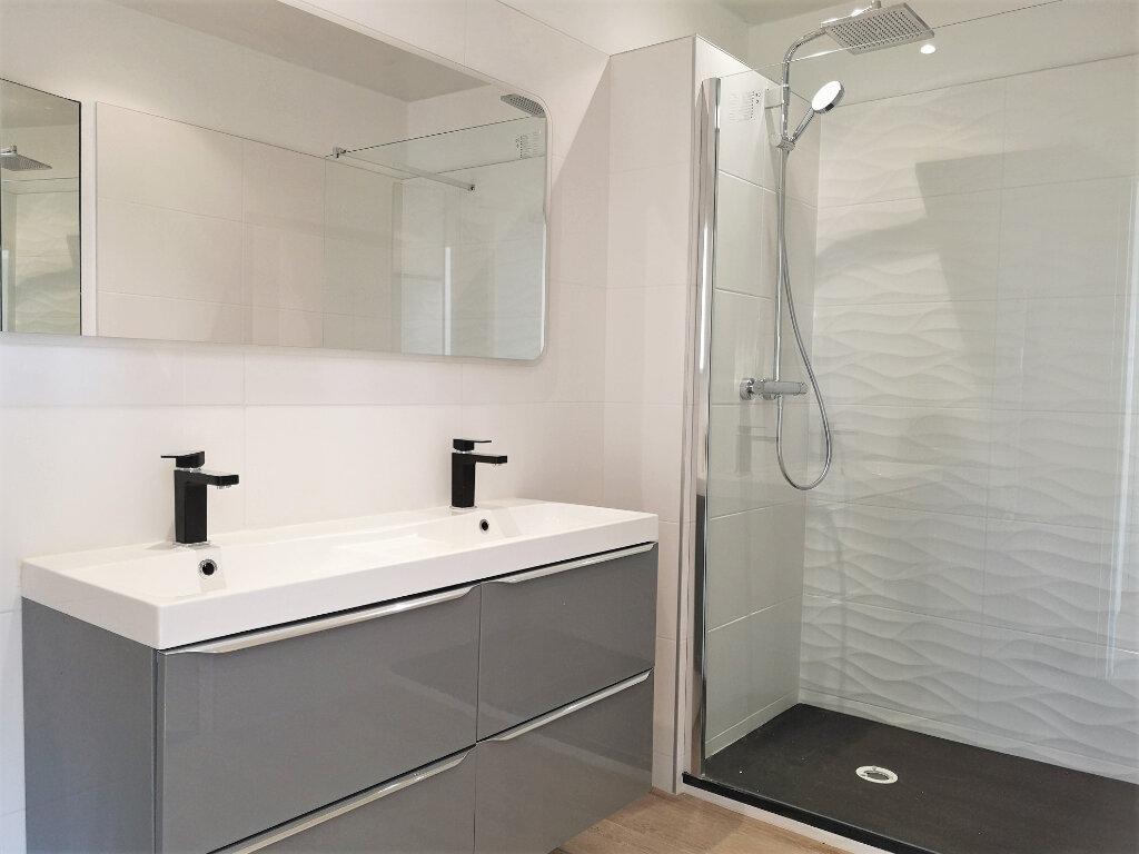 Appartement à louer 3 85m2 à Toulouse vignette-7