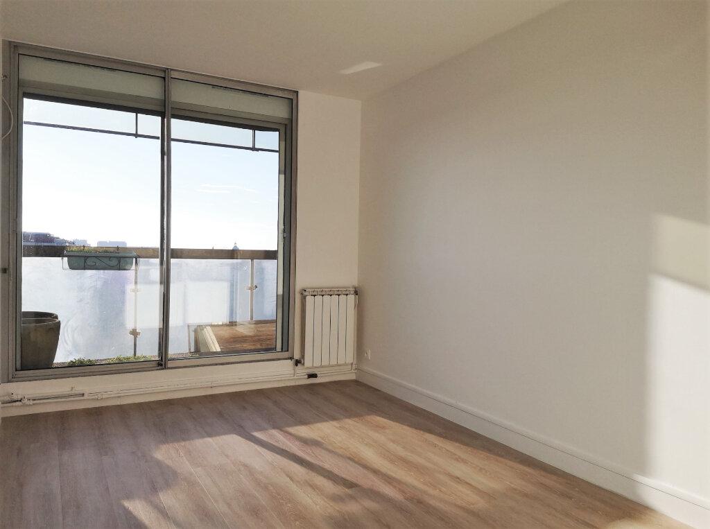 Appartement à louer 3 85m2 à Toulouse vignette-8