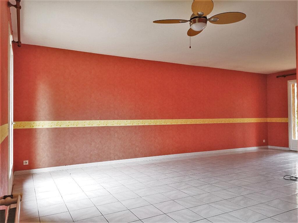 Maison à louer 4 92.21m2 à Beaupuy vignette-6