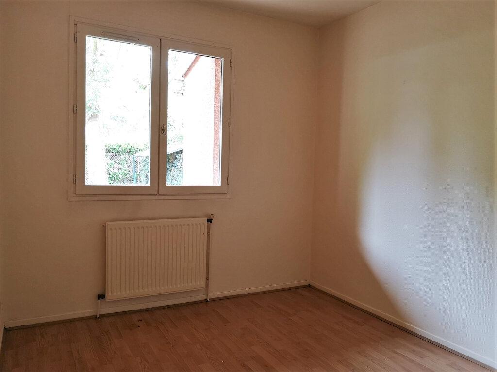 Maison à louer 4 92.21m2 à Beaupuy vignette-10
