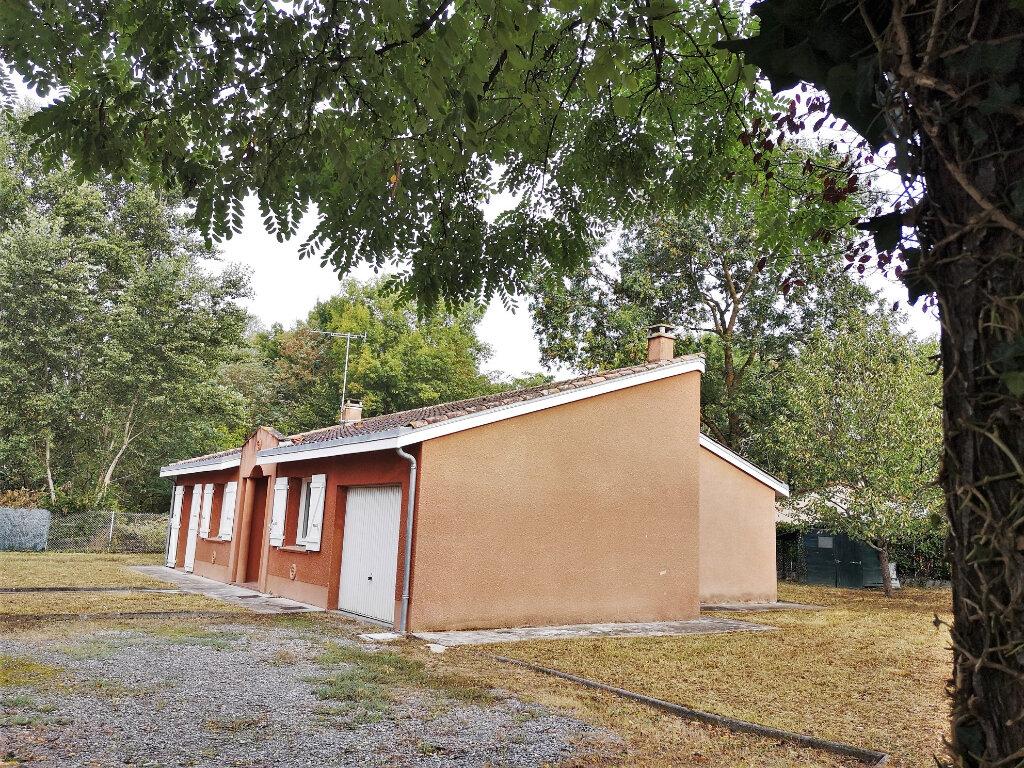 Maison à louer 4 92.21m2 à Beaupuy vignette-1