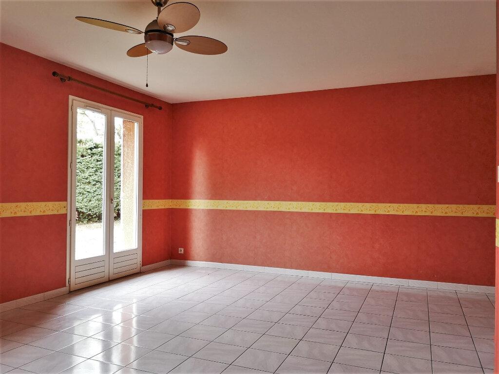 Maison à louer 4 92.21m2 à Beaupuy vignette-3