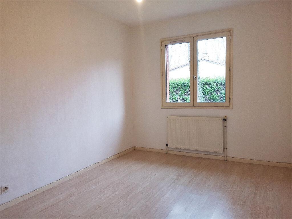 Maison à louer 4 92.21m2 à Beaupuy vignette-9