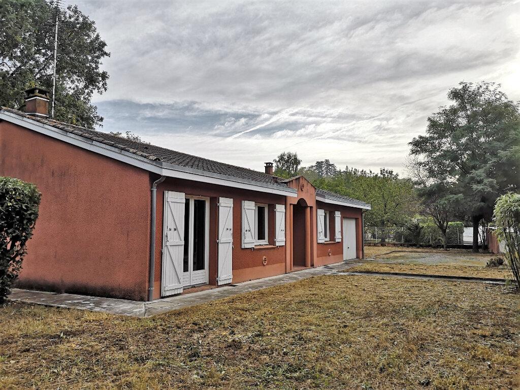 Maison à louer 4 92.21m2 à Beaupuy vignette-12