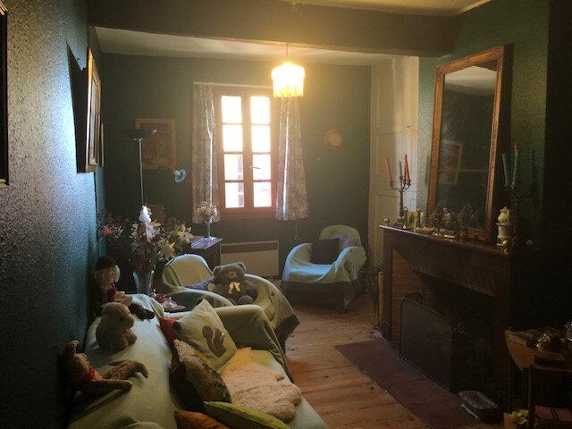 Maison à vendre 4 70m2 à Carla-Bayle vignette-4