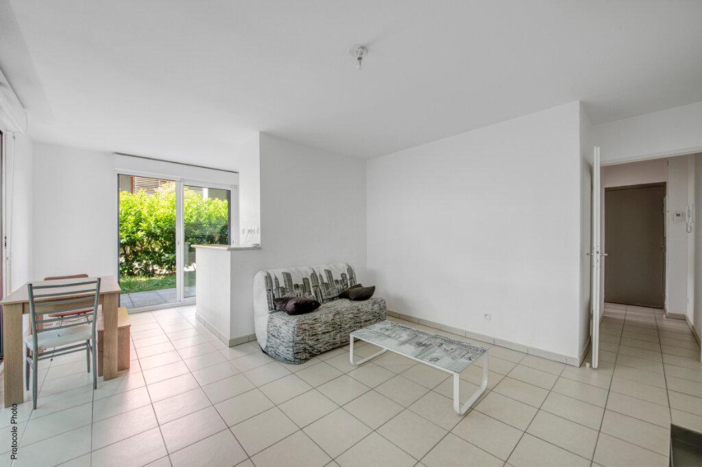 Appartement à vendre 3 63.13m2 à Toulouse vignette-1