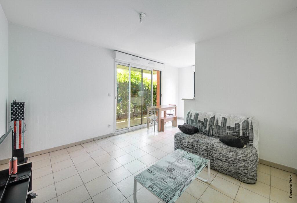 Appartement à vendre 3 63.13m2 à Toulouse vignette-2