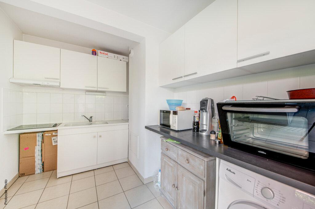 Appartement à vendre 3 63.13m2 à Toulouse vignette-7