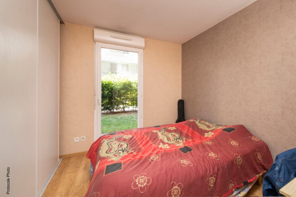 Appartement à vendre 3 63.13m2 à Toulouse vignette-8