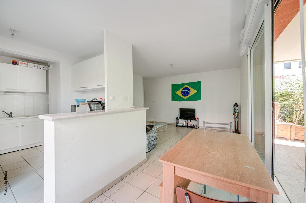 Appartement à vendre 3 63.13m2 à Toulouse vignette-10