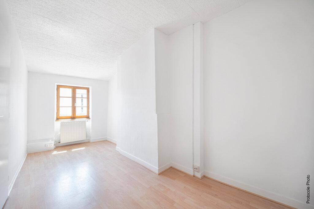 Appartement à louer 3 59.1m2 à Toulouse vignette-5