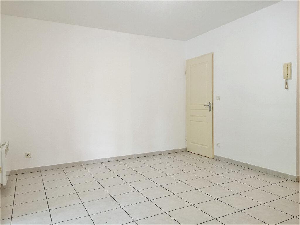 Appartement à louer 2 40.08m2 à Toulouse vignette-6
