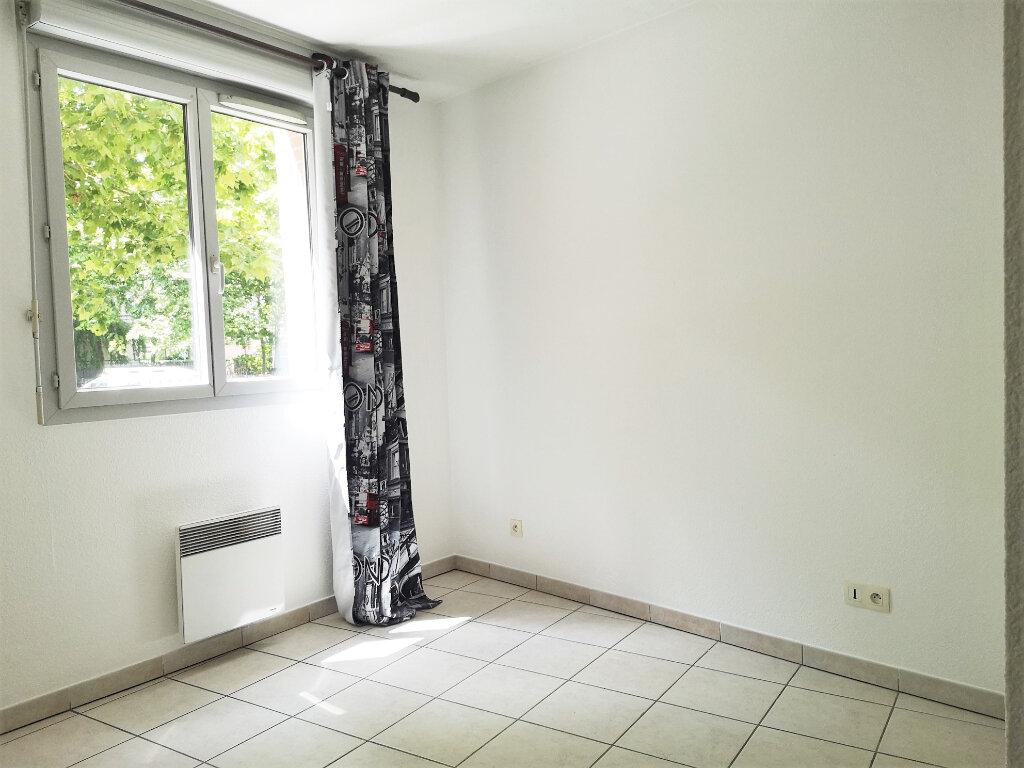 Appartement à louer 2 40.08m2 à Toulouse vignette-8
