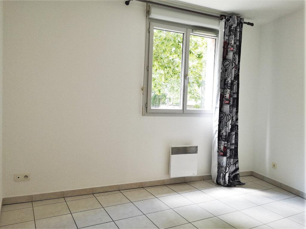 Appartement à louer 2 40.08m2 à Toulouse vignette-11