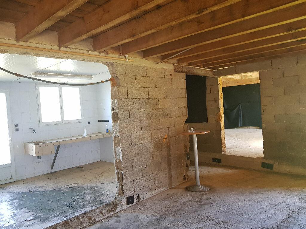 Maison à vendre 5 380m2 à Nîmes vignette-8