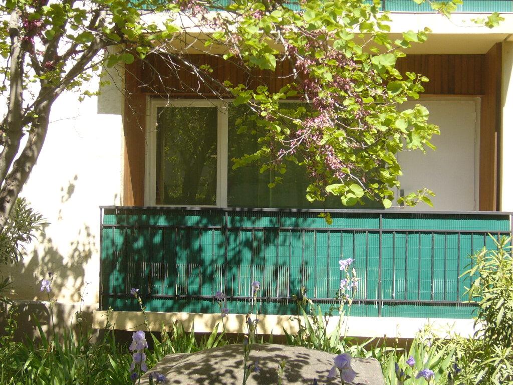 Appartement à vendre 2 30.5m2 à Nîmes vignette-8