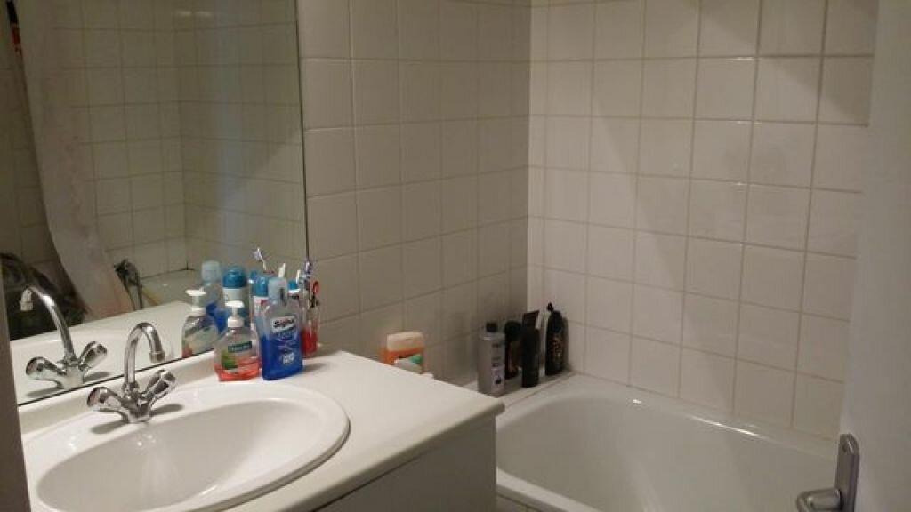 Appartement à vendre 3 52m2 à Nîmes vignette-3