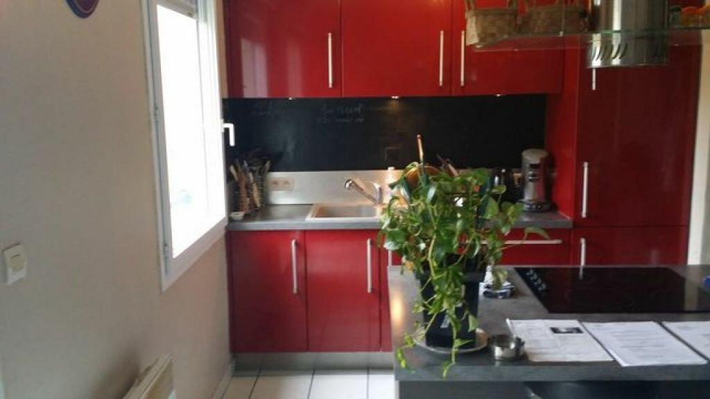 Appartement à vendre 3 52m2 à Nîmes vignette-4