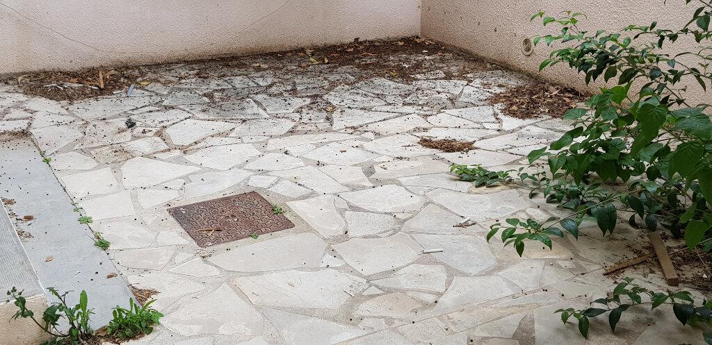 Appartement à louer 3 68m2 à Nîmes vignette-7