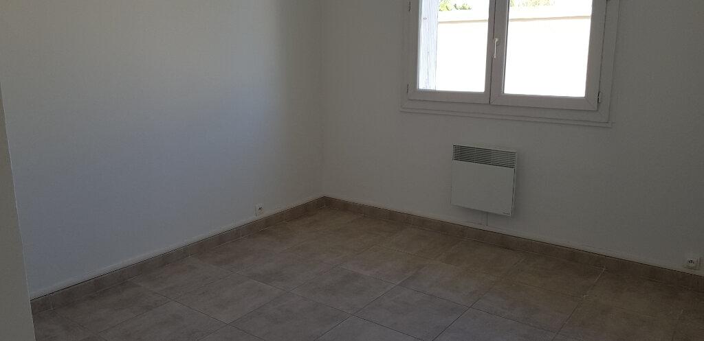 Appartement à louer 3 66.44m2 à Marguerittes vignette-8
