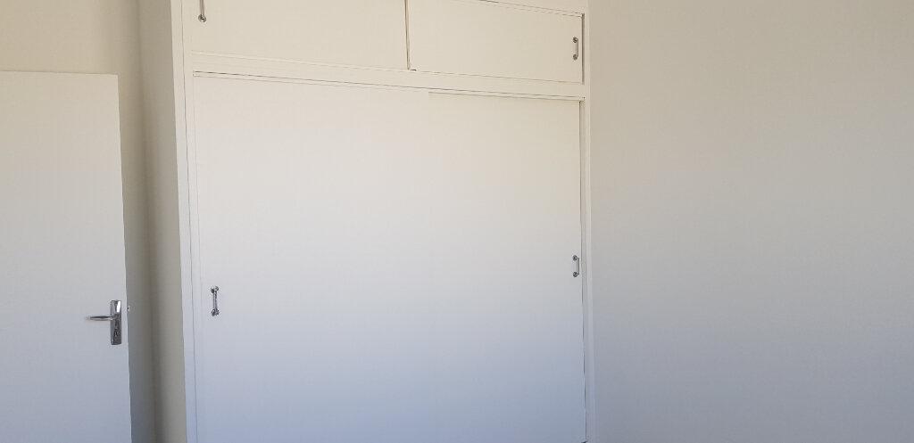 Appartement à louer 3 66.44m2 à Marguerittes vignette-9
