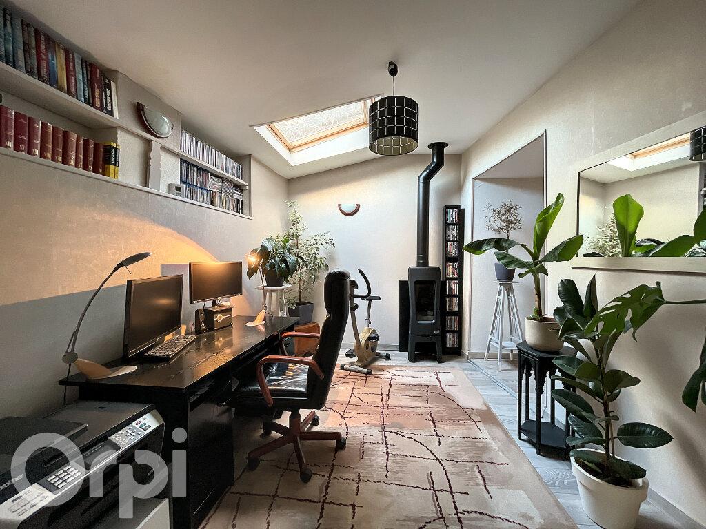 Maison à vendre 4 86m2 à Clermont vignette-1