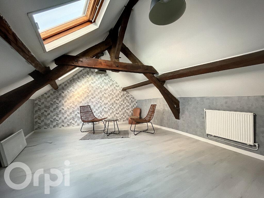 Maison à vendre 4 86m2 à Clermont vignette-5