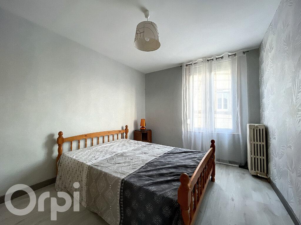 Maison à vendre 4 86m2 à Clermont vignette-6