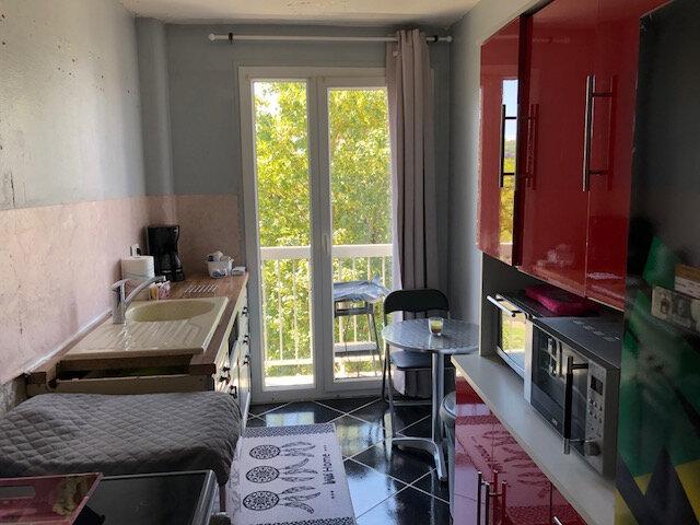 Appartement à vendre 4 73m2 à Clermont vignette-3