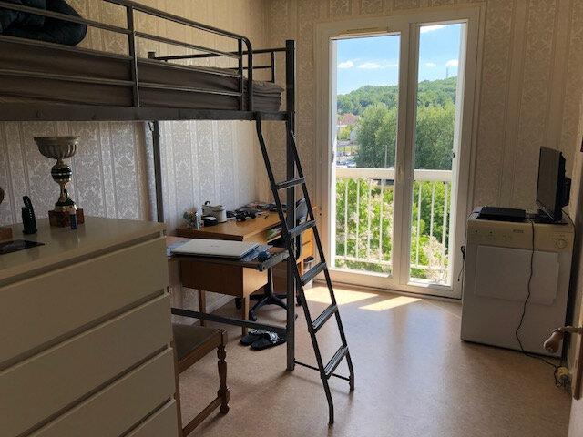 Appartement à vendre 4 73m2 à Clermont vignette-6