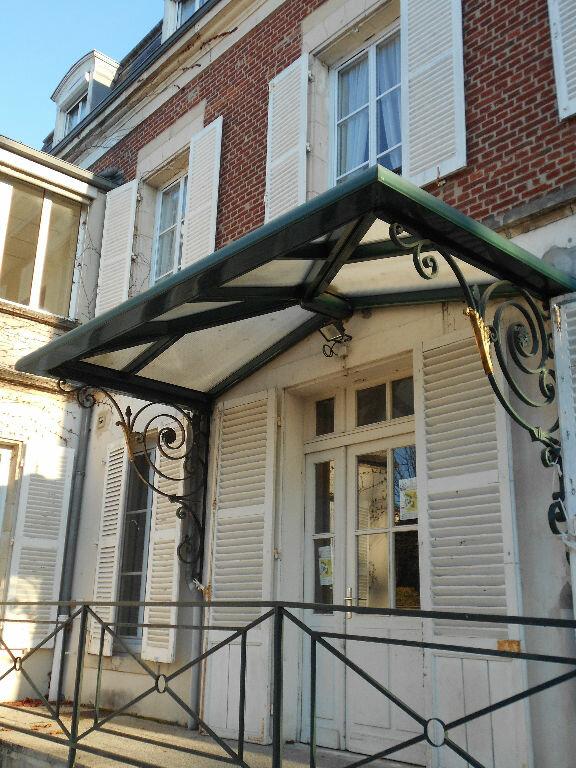 Appartement à louer 2 42.9m2 à Clermont vignette-6